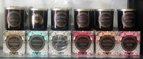 MOR Candles new 1