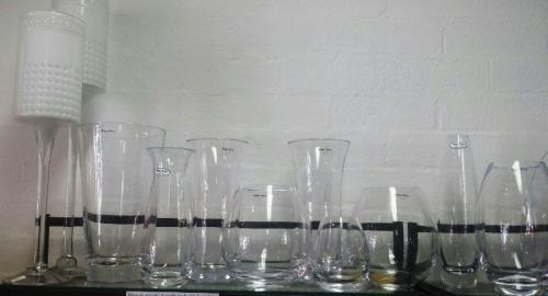 vases2 new 5