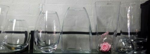 vases new 4