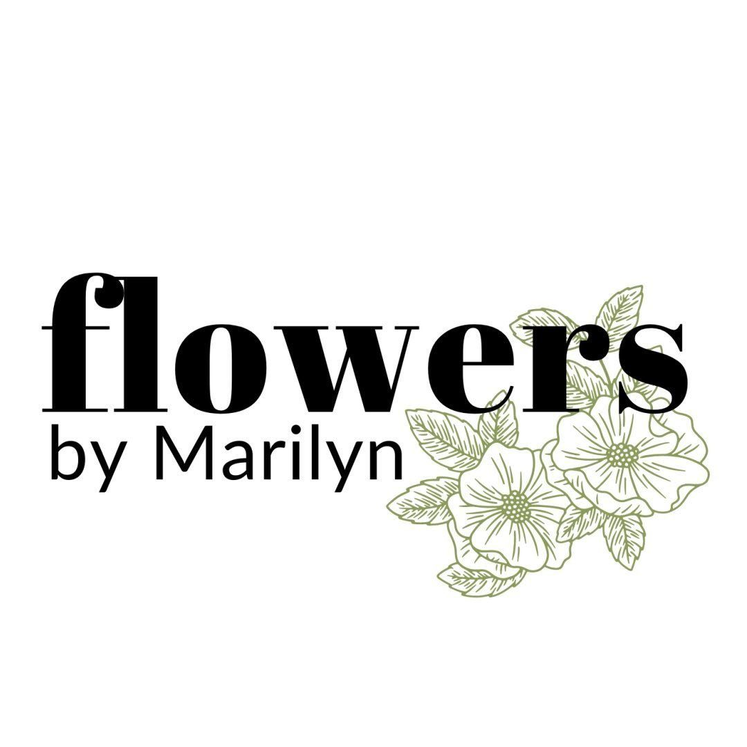 Flowers by Marilyn | Melbourne